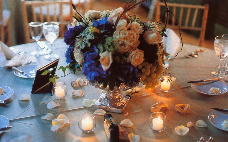 Wedding Planning Expert Advice