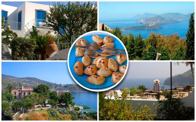 Italy's Aeolian Islands Travel Guide
