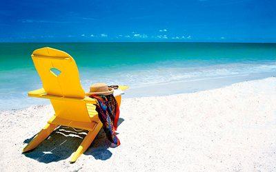 Prefer a Hot Spot? Try Miami